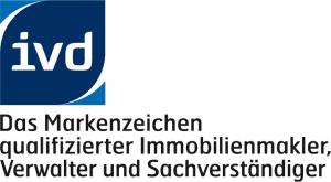 ivd-Markenzeichen_hoch_link